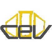 logo-cev